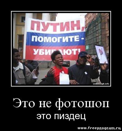 da mousminet magari prikoli suratebi download http www cardriver ru